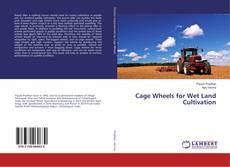 Buchcover von Cage Wheels for Wet Land Cultivation