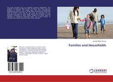 Bookcover of Families and Households