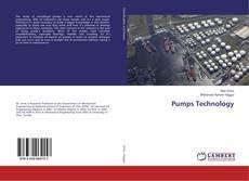 Pumps Technology kitap kapağı