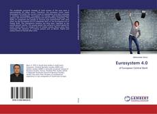 Bookcover of Eurosystem 4.0