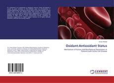 Bookcover of Oxidant-Antioxidant Status