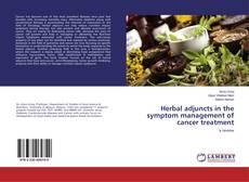 Borítókép a  Herbal adjuncts in the symptom management of cancer treatment - hoz