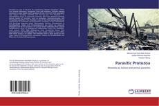Capa do livro de Parasitic Protozoa