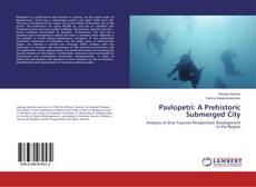 Обложка Pavlopetri: A Prehistoric Submerged City