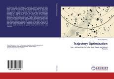 Обложка Trajectory Optimization