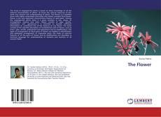 Buchcover von The Flower