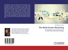 Обложка The Multi-Screen Marketing