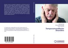 Capa do livro de Temporomandibular Disorders