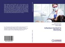 Copertina di Infection Control In Dentistry