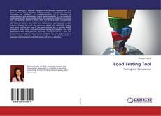Buchcover von Load Testing Tool