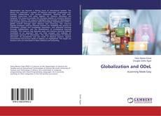 Обложка Globalization and ODeL