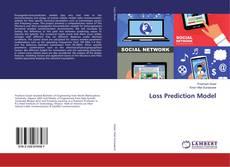 Обложка Loss Prediction Model