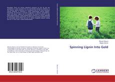 Bookcover of Spinning Lignin Into Gold