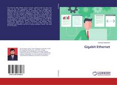 Bookcover of Gigabit Ethernet