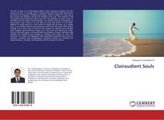 Bookcover of Clairaudient Souls