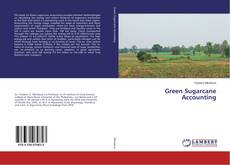 Couverture de Green Sugarcane Accounting