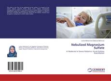 Bookcover of Nebulized Magnesium Sulfate