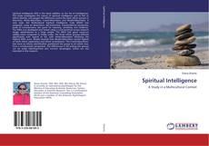 Copertina di Spiritual Intelligence