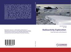 Bookcover of Radioactivity Exploration