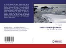 Copertina di Radioactivity Exploration