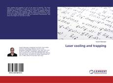 Laser cooling and trapping kitap kapağı