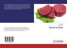 Bookcover of Muscle to Meat