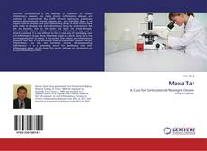 Bookcover of Moxa Tar