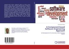 Bookcover of A Component-based Software Engineering Approach