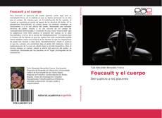 Bookcover of Foucault y el cuerpo