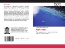 Buchcover von Georadar