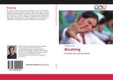 Borítókép a  Blushing - hoz