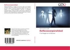 Portada del libro de Reflexocorporalidad