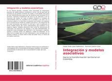 Borítókép a  Integración y modelos asociativos - hoz