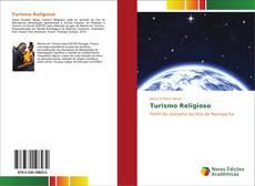 Buchcover von Turismo Religioso