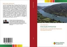 Educação Ambiental kitap kapağı