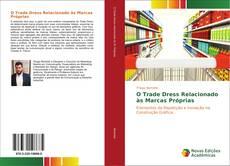 Bookcover of O Trade Dress Relacionado às Marcas Próprias