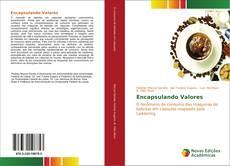 Bookcover of Encapsulando Valores