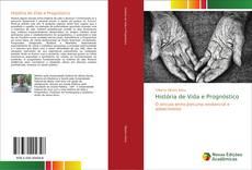 Buchcover von História de Vida e Prognóstico