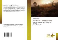 Обложка La Vie ou la Saga de l'Alliance