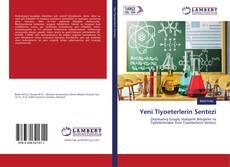 Bookcover of Yeni Tiyoeterlerin Sentezi
