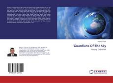 Bookcover of Guardians Of The Sky