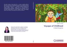Bookcover of Voyages of Childhood