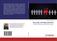 Bookcover of Sexuality and Reproduction