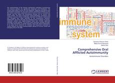 Bookcover of Comprehensive Oral Afflicted AutoImmunity