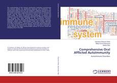 Borítókép a  Comprehensive Oral Afflicted AutoImmunity - hoz