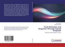 Portada del libro de Fault Detection and Diagnosis Through Signed Diagraph