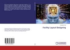 Capa do livro de Facility Layout Designing