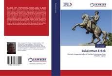 Portada del libro de Bukalemun Erkek