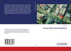 Bookcover of Inner-City Connectedness