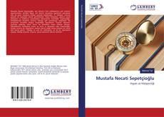 Bookcover of Mustafa Necati Sepetçioğlu